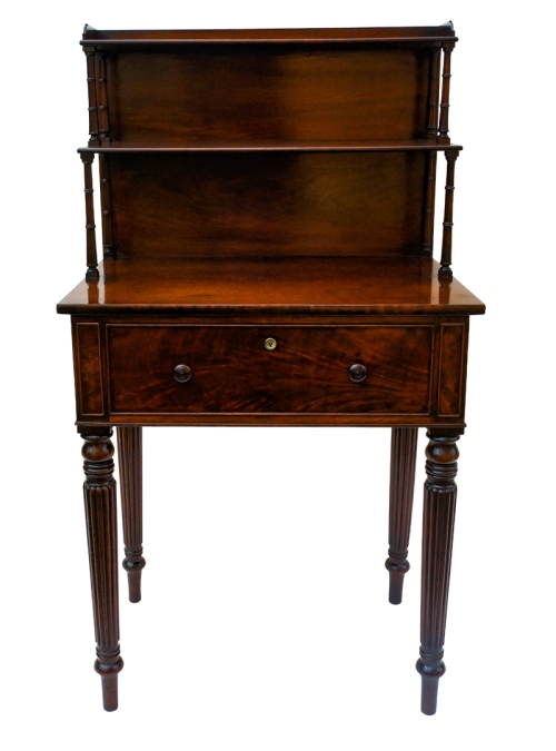 If you see anything you like please don't hesitate to contact us for more  information or just to find out more about our desks and chairs. - Burrellsdesks's Blog Antique Office Furniture For Sale